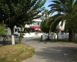 Photo of Kocairi Hotel Marmaris