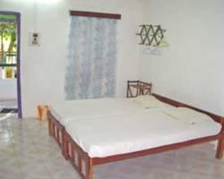 Photo of Gabriels Guest House Calangute