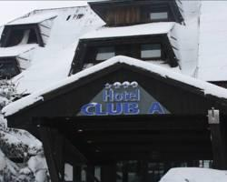 Photo of Hotel Club A Kopaonik