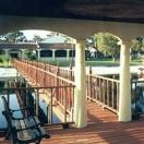‪Sebring Lakeside Golf Resort Inn and Tea Room‬