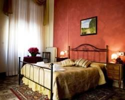 Bed & Breakfast Lucca In Centro