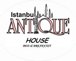 Antique House Istanbul