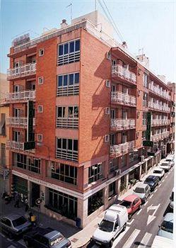 Photo of Goya Hotel de Alicante