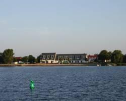 Strandhotel Dranske