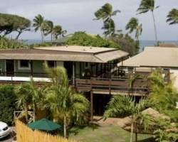 Photo of Nalu Kai Lodge Paia