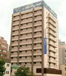 Dormy Inn Tokyo Hacchobori