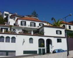 Vila Teresinha  Guest House