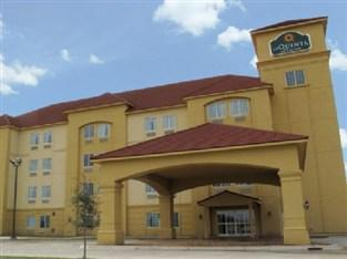 Photo of La Quinta Inn & Suites Abilene Mall