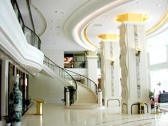 Shanghai Jinshan Hotel