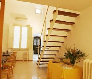 Residenza Il Maggio B&B
