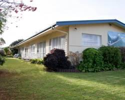 Photo of Alpenhorn Motel Te Anau
