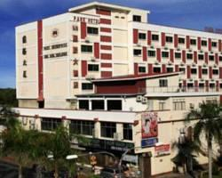 Photo of Park Hotel Miri