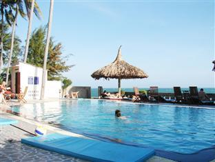 Photo of Hai Yen Family Resort Mui Ne