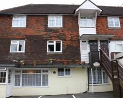 Robertsbridge Retreat At Cornhill Luxury Self Catering Apartments