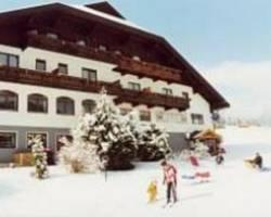 Photo of Hotel Berghof Afritz