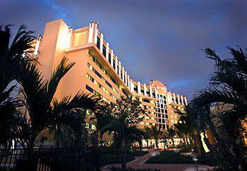 Marriott West Palm Beach