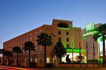 Photo of Holiday Inn Leon - Convention Center