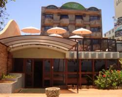 Photo of Hotel da Lea Guarapari