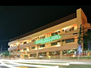 Photo of Grand Regal Hotel Bacolod