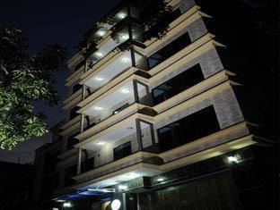 Marino Hotel Uttara