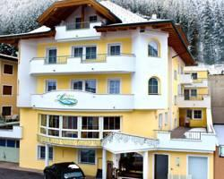 Photo of Lamtana Hotel Ischgl