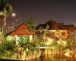 Oriental Siam Resort