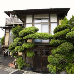 Kamakura Guesthouse