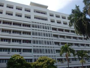 Photo of Chomsurang Hotel Nakorn Ratchasima