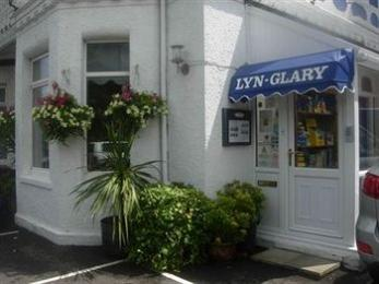 Lyn-Glary Hotel