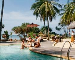 Photo of Moonlight Bay Resort Ko Lanta