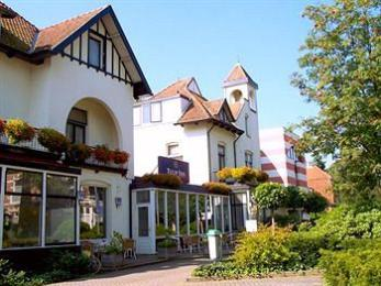 Photo of Tulip Inn Hilversum