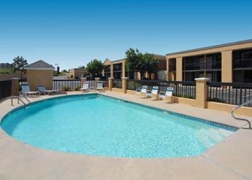 Comfort Inn Suwanee