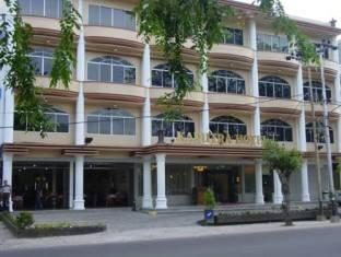 Kaputra Hotel