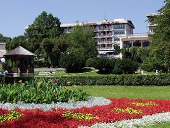Photo of Hotel Jelovica Bled