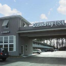 CleanStay USA