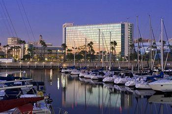 ‪Hyatt Regency Long Beach‬