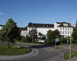 Photo of Hotel Zur Linde Teufen