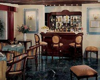 Photo of Locanda Vivaldi Venice