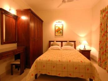 Blossoms Serviced Apartments