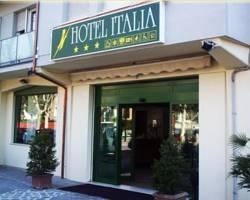 Hotel Italia