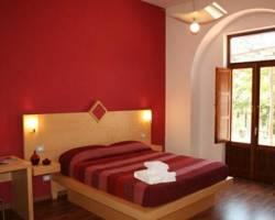 Bed and Breakfast Bellaria Relais