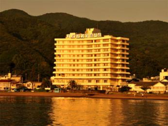 Photo of Toi Marine Hotel Kaiontei Izu