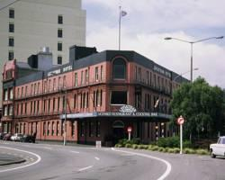 Photo of Leviathan Heritage Hotel Dunedin
