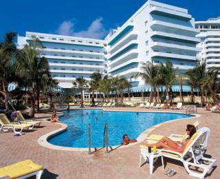 Photo of Riu Florida Beach Miami Beach