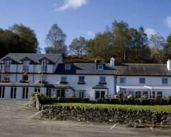 Photo of The Inn at Inverbeg Luss