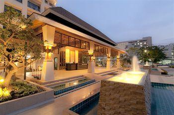 Photo of Mida City Resort Bangkok