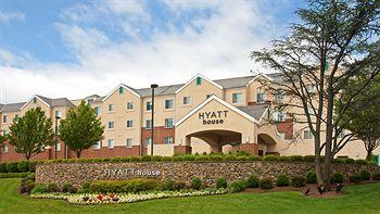 HYATT house White Plains's Image