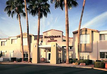 ‪Residence Inn Scottsdale Paradise Valley‬