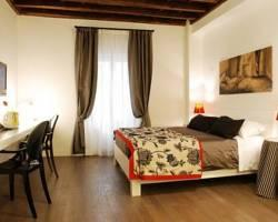 Relais Rome Sweet Relais Fori Imperiali