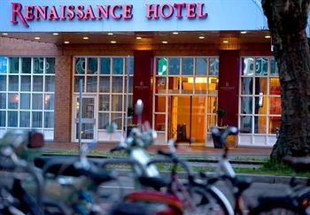 Photo of Renaissance Karlsruhe Hotel
